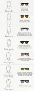 Óculos-Homens