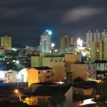 5 melhores hotéis em Bauru