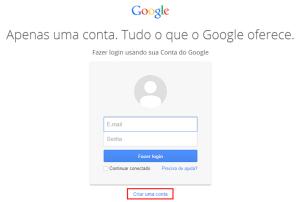 Como_criar_uma_conta_no_gmail_2