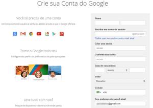 Como_criar_uma_conta_no_gmail_3