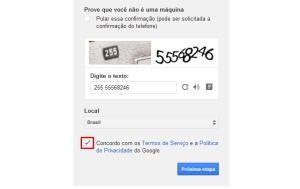 Como_criar_uma_conta_no_gmail_4