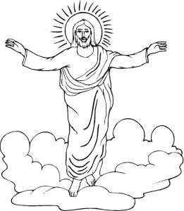 Desenhos_para_colorir_de_Jesus
