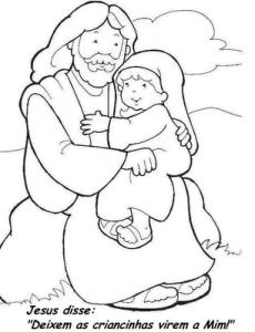 Desenhos_para_colorir_de_Jesus_2