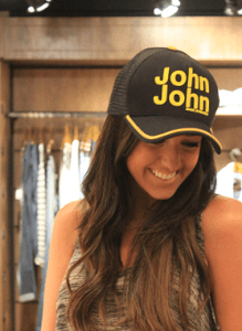 Fotos_boné_feminino_John_John_12