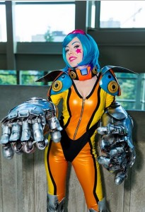 Fotos_de_Cosplay_League_of_legends_10