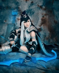 Fotos_de_Cosplay_League_of_legends_12