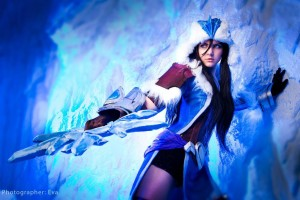 Fotos_de_Cosplay_League_of_legends_15