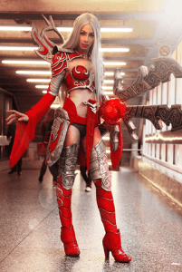 Fotos_de_Cosplay_League_of_legends_5