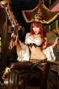 Fotos_de_Cosplay_League_of_legends_7
