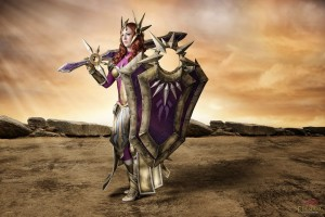 Fotos_de_Cosplay_League_of_legends_9