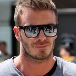 Fotos de óculos de sol masculinos