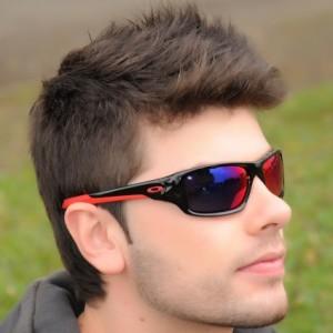Fotos_de_oculos_de_sol_masculinos_12