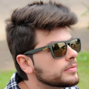 Fotos_de_oculos_de_sol_masculinos_9