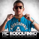 Fotos e video Mc Rodolfinho