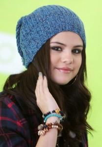 Imagens_e_fotos_Selena_Gomez_BR_8