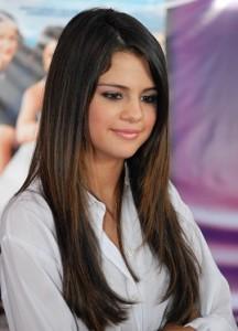 Imagens_e_fotos_Selena_Gomez_BR_9