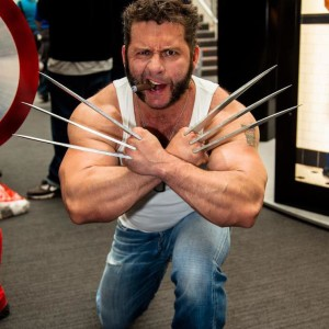 Cosplay_do_Wolverine_Marvel_3