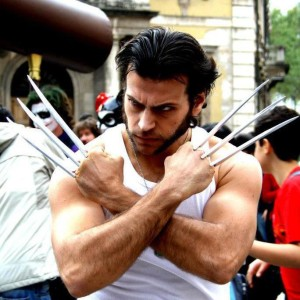 Cosplay_do_Wolverine_Marvel_4