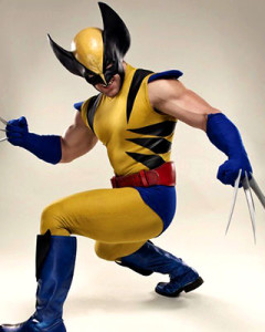 Cosplay_do_Wolverine_Marvel_7
