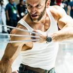 Cosplay do Wolverine – Marvel