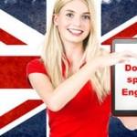 Curso de inglês – Online grátis