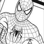 Desenho_do_homem_aranha_para_colorir_3