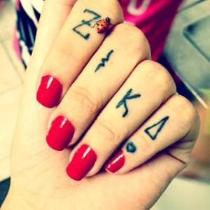 Estilo_e_tatuagens_da_Gabriela_Rippi