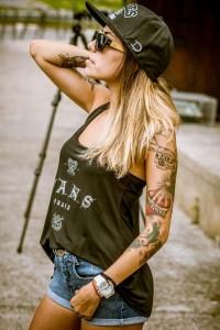 Estilo_e_tatuagens_da_Gabriela_Rippi_10