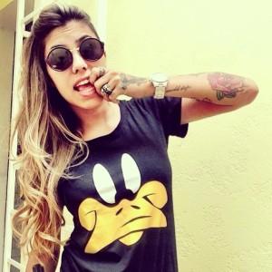 Estilo_e_tatuagens_da_Gabriela_Rippi_15