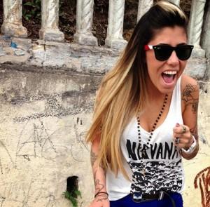 Estilo_e_tatuagens_da_Gabriela_Rippi_16