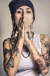 tatuagens gabriela rippi 2