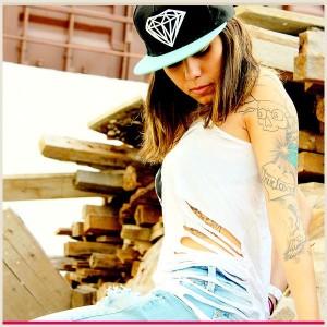 Estilo_e_tatuagens_da_Gabriela_Rippi_7