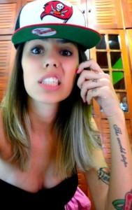 Estilo_e_tatuagens_da_Gabriela_Rippi_8