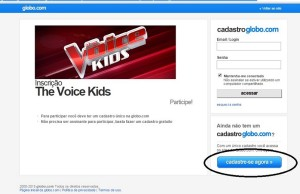 Inscricoes_The_Voice_Brasil_Kids_2015