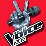 Inscrições The Voice Brasil Kids 2015
