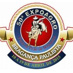 Show Expoagro 2015 – BRAGANÇA PAULISTA