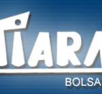 Tiara_bolsas_Onde_comprar