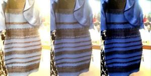 Vestido_preto_e_azul_ou_branco_e_dourado_2_