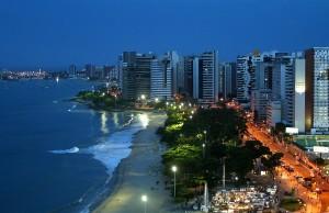 As _melhores_praias_ em_Fortaleza_topo