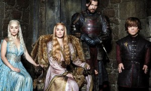 Assistir_Game_of_Thrones_online_topo