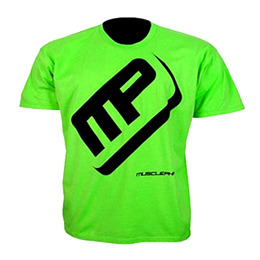 Camisetas_de_suplementos_Masculina
