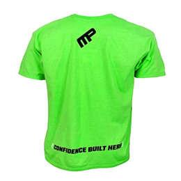 Camisetas_de_suplementos_Masculina_2