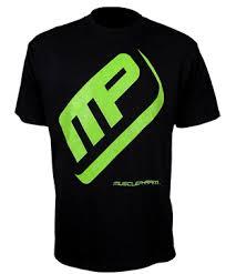 Camisetas_de_suplementos_Masculina_3