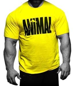 Camisetas_de_suplementos_Masculina_4