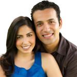 Como cadastrar no site divino amor