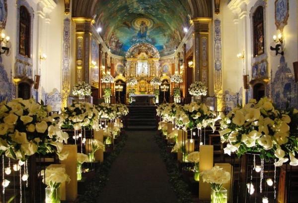 decoracao casamento brasilia : decoracao casamento brasilia:Decoração de Casamento 2015 – Flores