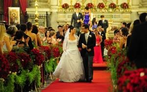 Decoracao_de_Casamento_2015_Flores_17