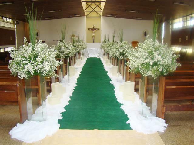 decoracao casamento brasilia : decoracao casamento brasilia:Decoracao De Casamento