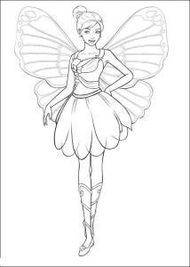 Desenhos_para_colorir_da_Barbie_6