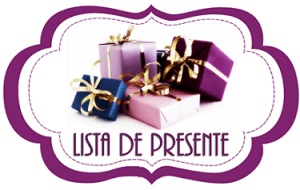 Dicas_de_lista_de_presentes_casamento_topo
